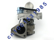 GT1749S 715843-0001/2820042600/28200-42600 TURBO FOR HYUNDAI H100(HYUNDAI STAREX) HYUNDAI H200 2.5L WITH D4BF ENGINE