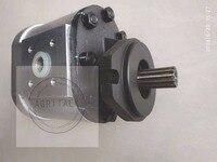 TG1854.581F. 5  die getriebe pumpe für Foton Lovol TG 1804 serie traktor