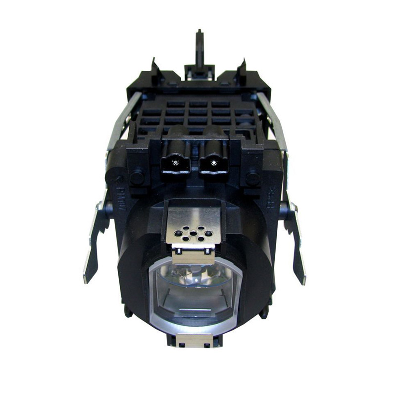High quality Projector lamp XL-2400 for SONY KDF-42E2000 / KDF-46E2000 / KDF-50E2000 with Japan phoenix original lamp burner brand new compatible projector bare lamp bulb f93089000 xl 2500 for sony kdf 37h1000 kdf 46e3000 kdf 50e30001 wholesale
