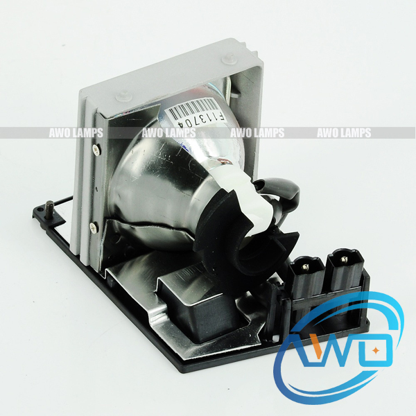 BL-FP200C / SP.85S01GC01 original lamp with housing for optoma HD32/HD70/HD7000/HD720X Projector sp 70701gc01 top compatible replacement lamp with housing for optoma w402 x401