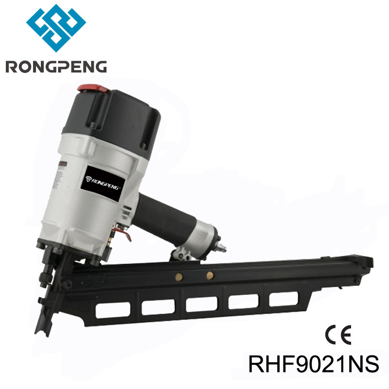 Rongpeng Heavy Duty 3 1 4 Inch Paper Collated Framing