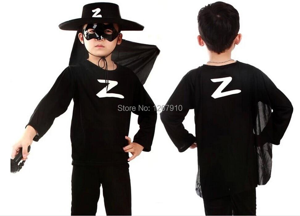 Kids Toys Action Figure: Free Shipping!Halloween Children Gifts Hero Masquerade