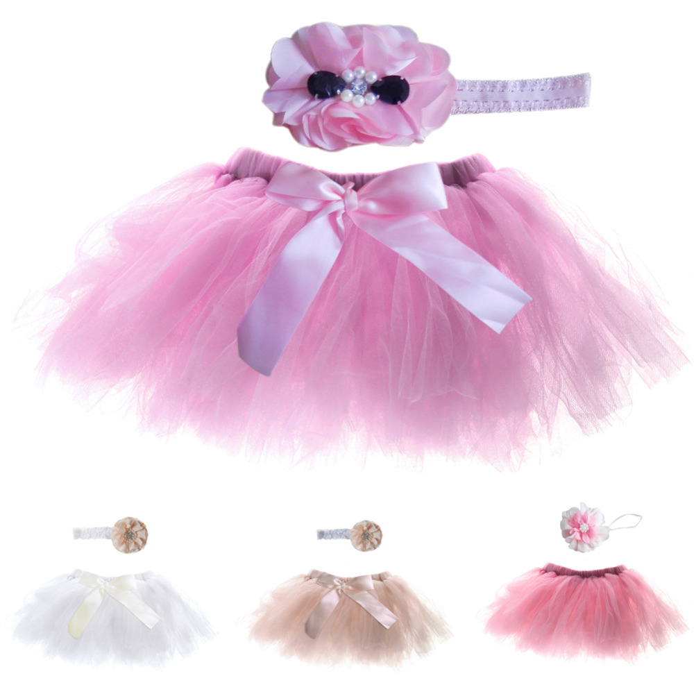 Newborn-Baby-Infant-Costume-Outfit-Princess-Tutu-Skirt-Matching-Headband-New-Newborn-Baby-Princess-Design-Photography-Props-2