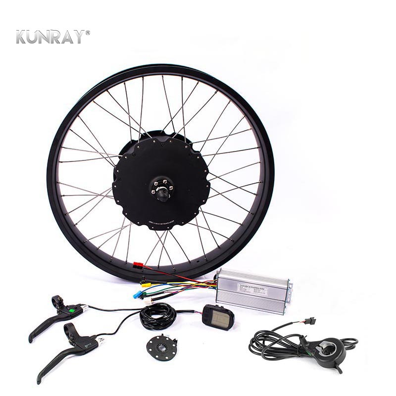 Fat Bike Bicicleta Electrica Rear Wheel Motor kit 750W 48V Gear Hub Motor 26 28 Snowmobile Velo Cycling e Bike Conversion Kit bicicleta electrica gear brushless hub motor 500w 36v 48v mountain cycling electric bicycle rear wheel motor kit for e bike