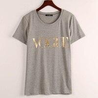 9a9fc1da2 ... VOGUE Printed T-shirt Women Tops Tee Shirt Femme New Arrivals Hot Sale.  31% Off. 🔍 Previous. Next. Previous. Next
