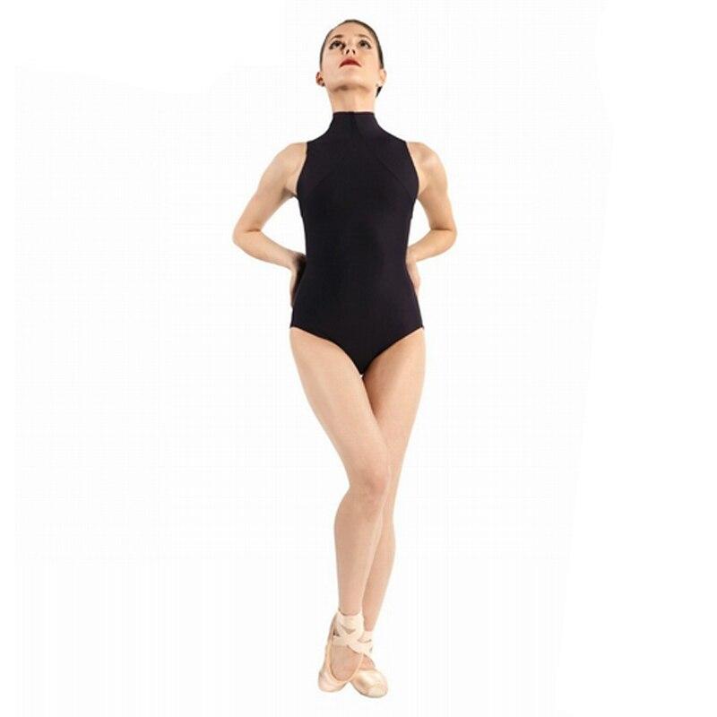ensnovo-women-nylon-custom-sleeveless-gymnastics-leotard-font-b-ballet-b-font-costumes-skin-jumpsuit-dancewear-body-suit-font-b-ballet-b-font-dance-leotards