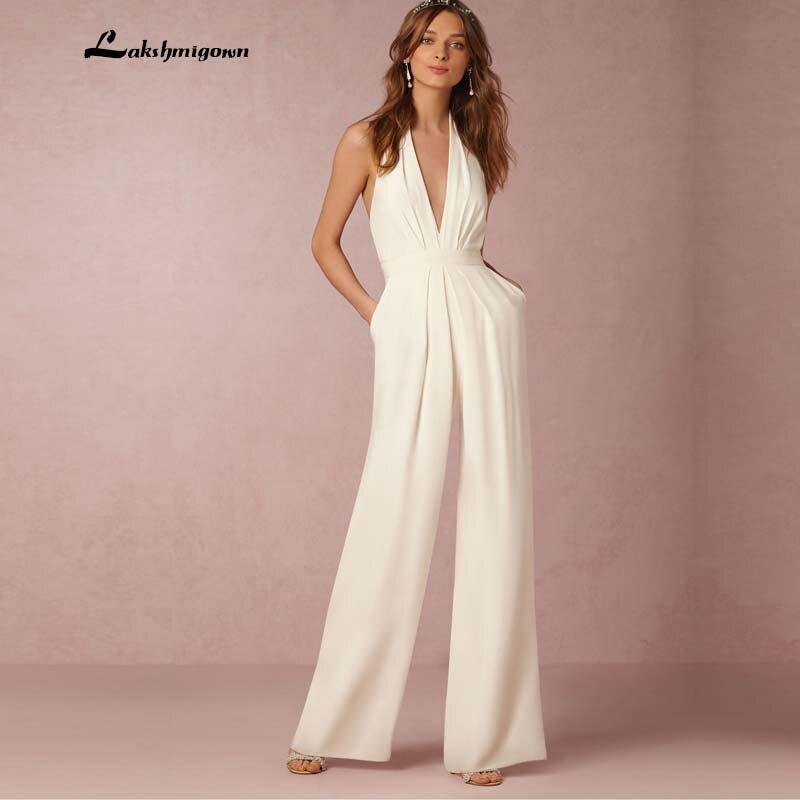 Lujo Vestido De Fiesta Blanco Equipada Ideas Ornamento Elaboración ...