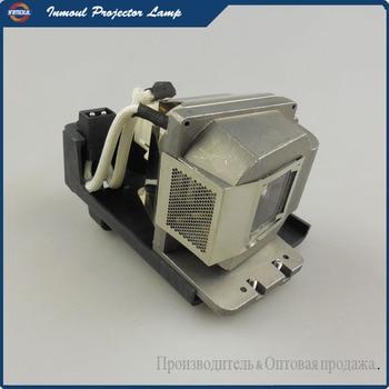 цена на Replacement Projector Lamp POA-LMP118 for SANYO PDG-DSU21 / PDG-DSU21B / PDG-DSU21E / PDG-DSU21N Projectors