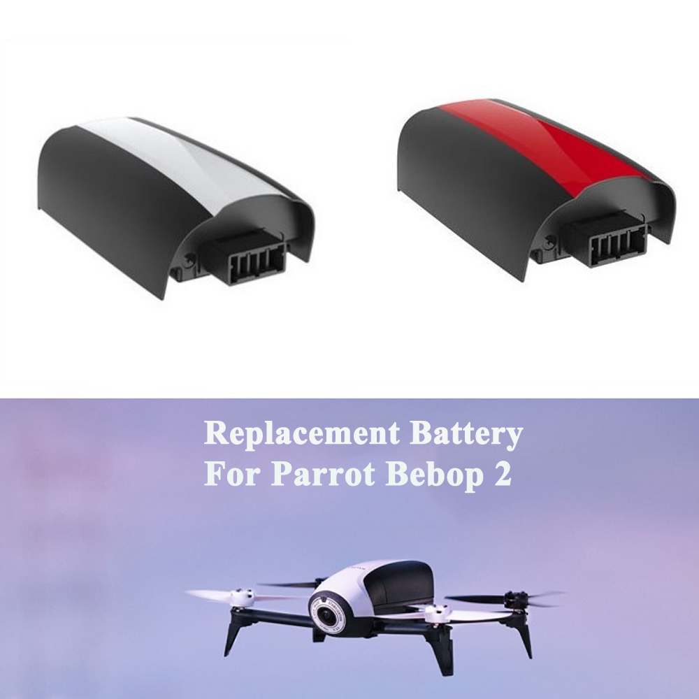 drones gopro video