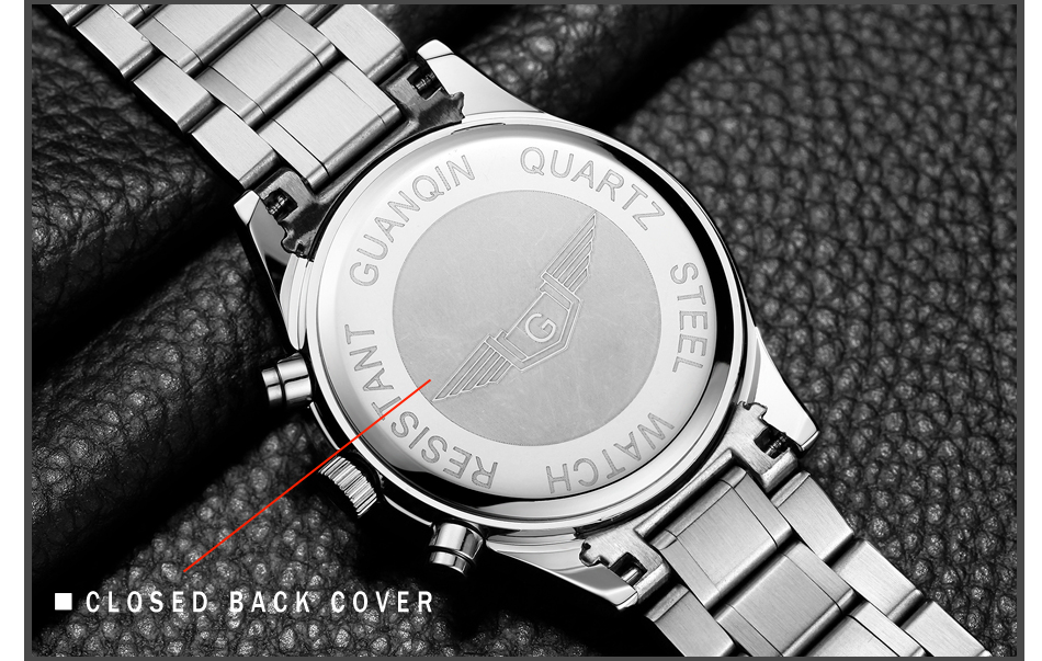 GS19060-English_10