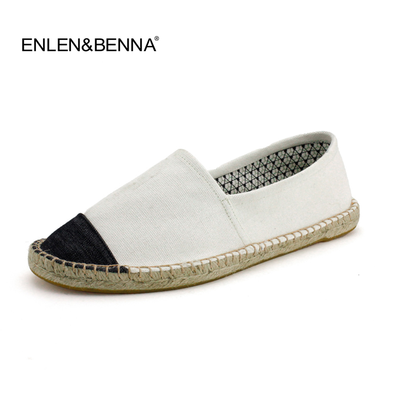 2016 summer autumn women casual flat shoes Canavs loafers Fisherman Espadrilles Boat Shoes womens hemp rope Weave shoes creepers women and men s casual flat shoes loafers fisherman espadrilles boat shoes men lazy hemp rope weave shoes size 35 45