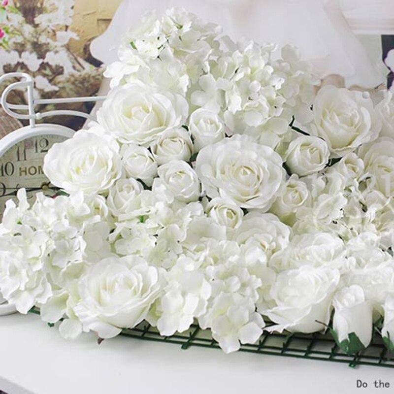 mur artificiel fleurs achetez des lots petit prix mur artificiel fleurs en provenance de. Black Bedroom Furniture Sets. Home Design Ideas