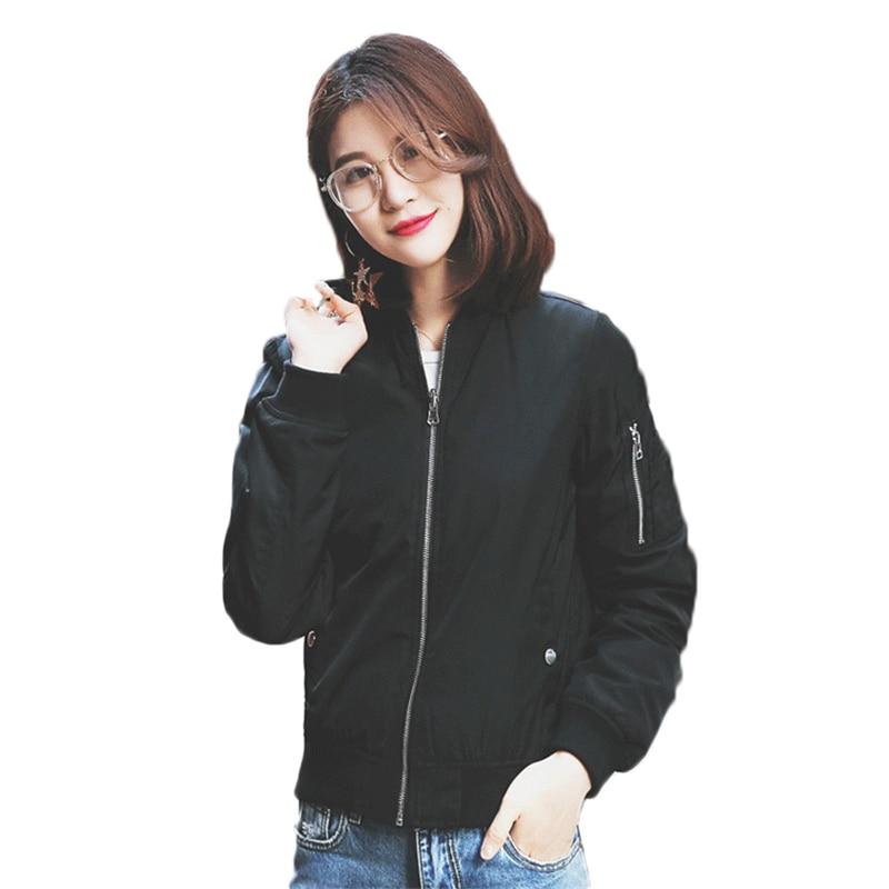 2018 Women Jacket Winter   Coat   Women's   Down     Coat   Thin White Duck   Down     Coat   Winter Female   Down     Coat   Jackets Loose   Down   JacketJ955