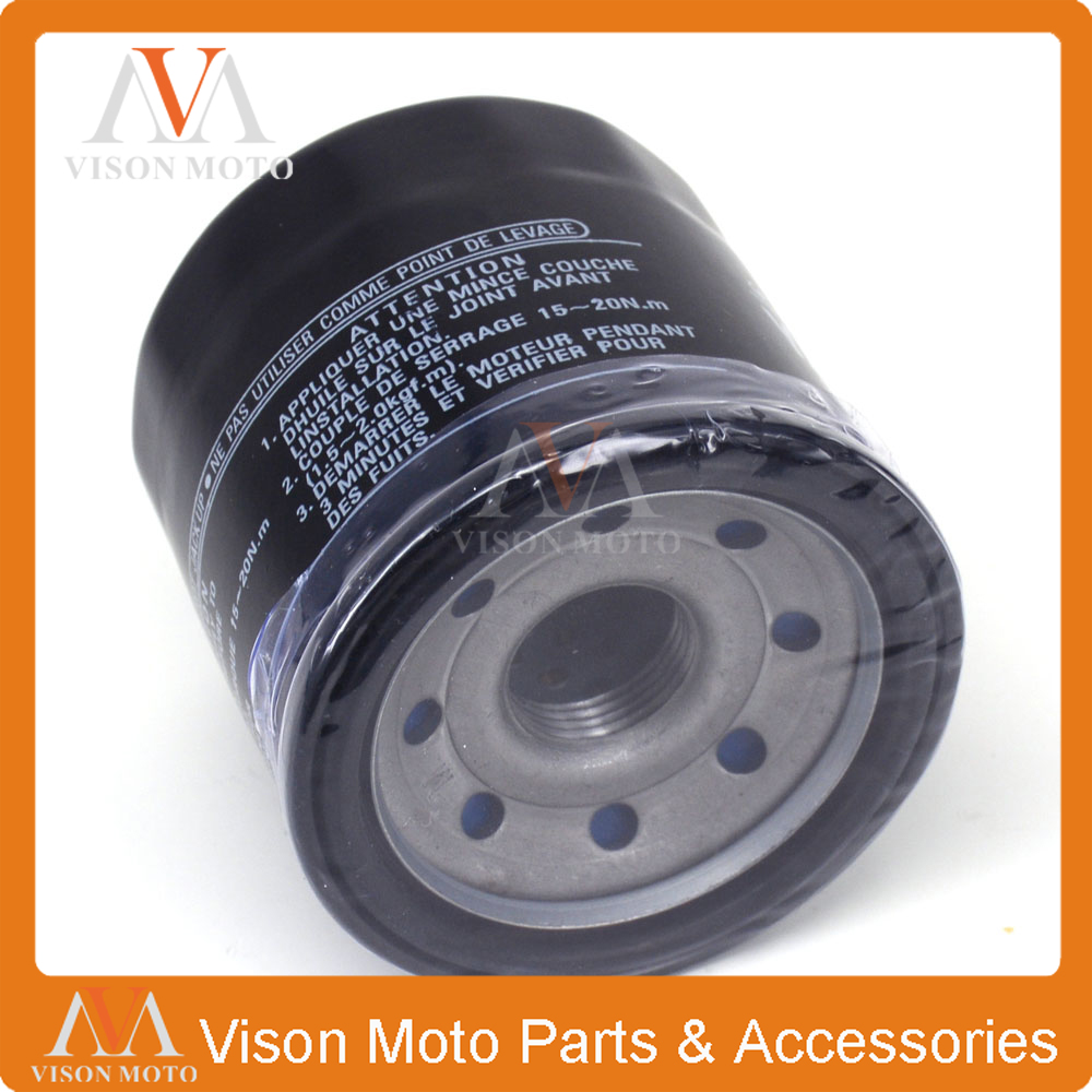 hight resolution of 5pcs motorcycle oil filter cleaner for kawasaki en500 ex500 kle500 ninja 500r en ex kle 500 zx600 zx 600 zx636 636 er 6f er 6n in oil filters from