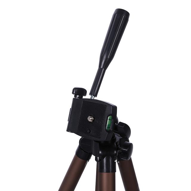 Professional Camera Tripod Stand for Phone Camera
