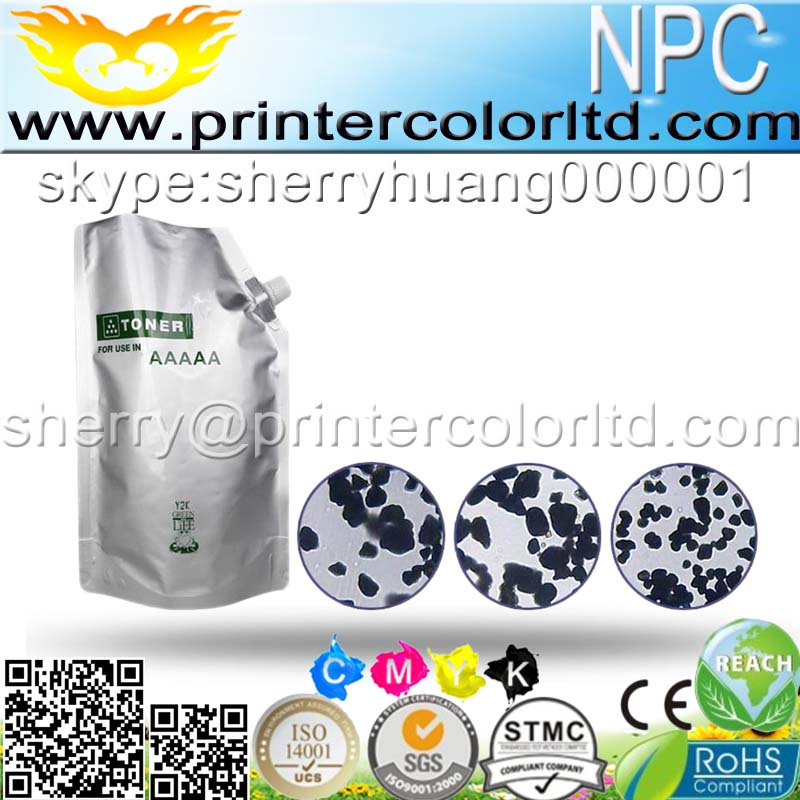 1KG/bag toner powder for Kyocera Mita TK-5140C/TK-5141C/TK-5142C/TK-5143C/TK-5144C/TK-5140M/TK-5141M/TK-5142M/TK-5143M/TK-5144 fenix tk ad502 n
