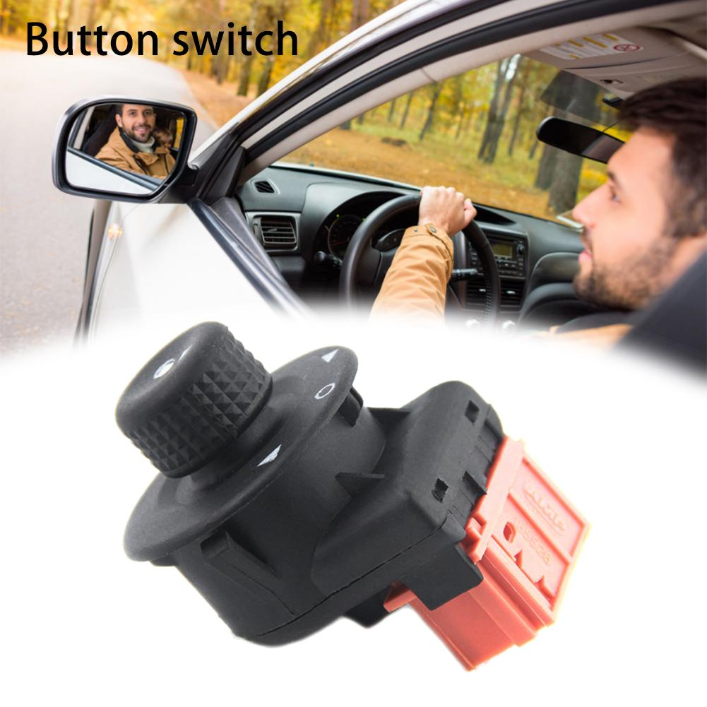 new-2019-1pcs-mirror-regulation-button-switch-for-citroen-font-b-senna-b-font-elysee-picasso-abs-rearview-mirror-adjustment-button-switch