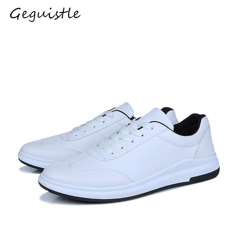 Men Casual Fashion Shoes Summer Breathable Lace up Flats Light Male Footwear Boat Shoes bimuduiyu trend casual shoes for men fashion light breathable lace up male shoes high quality suede leather black flats shoes