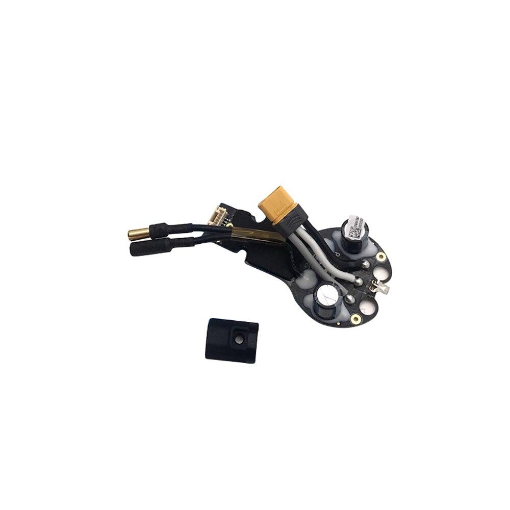 Original DJI Inspire 2 Propulsion ESC Repair Part For DJI Inspire 2 Drone