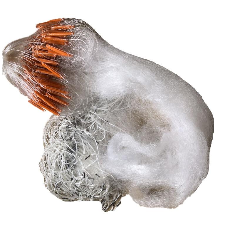 rede de pesca de malha 2 cm 5 cm rede de pesca de malha rede de