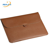 2017 New Fashion Cover 11 12 13 Inch Protective Laptop Bag Sleeve Case For Apple Macbook