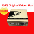 2016 100% Original Falcon Box Falconbox Repair Software Tool for HTC | Black-Berry | Huwaei | Samsung | ZTE | LG