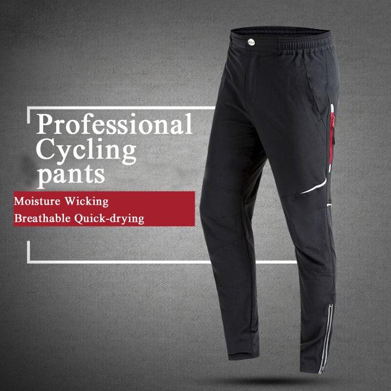 Motorcycle Pants Men Moto Motocross Pants Enduro Riding Trousers Motocross Off-Road Racing Sports Protective Pantalon Trousers