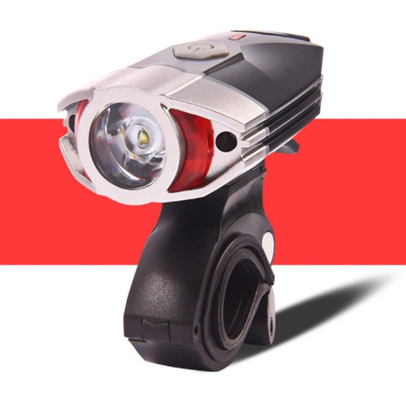 bike light 1