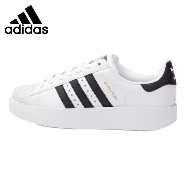 adidas originals bold