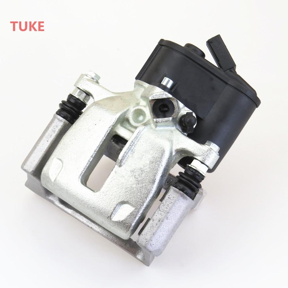 TUKE For Alhambra VW CC Sharan Tiguan Passat B6 B7 EU Seat 32332267 5N0 615 403