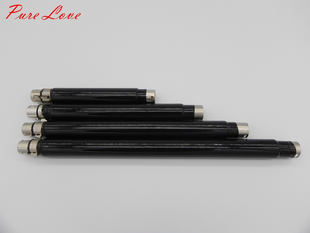 202530Cm 3 Length For Choose Extension Tube For -2834
