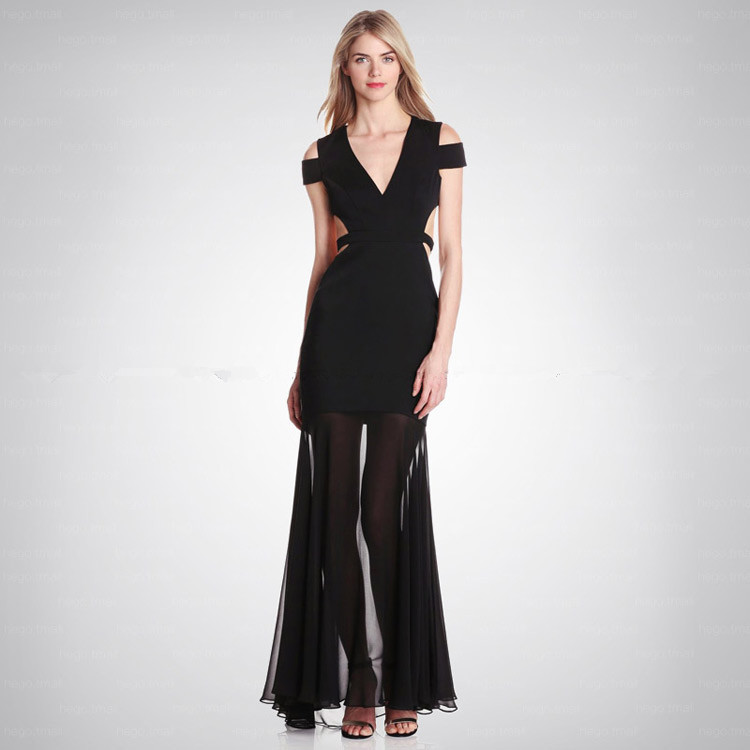 Compare Prices on Affordable Maxi Dresses- Online Shopping/Buy Low ...
