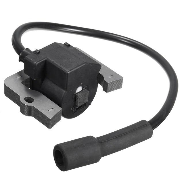 Zündmodul Spule Für KOHLER MOTOREN M133019 LX L LT SABRE STX STX38 LT155  Traktor Teile