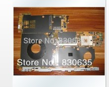 A8SC laptop motherboard A8SC 50% off Sales promotion, FULLTESTED ASU