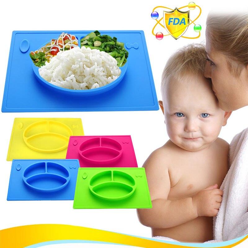kleinkind küche spielzeug werbeaktion-shop für werbeaktion ... - Kleinkind Küche