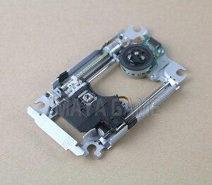 Image 5 - OCGAME Оригинал со сменной лазерной линзой KEM 495AAA 4301A с палубы механизм для Playstation 3 для PS3 супер тонкий