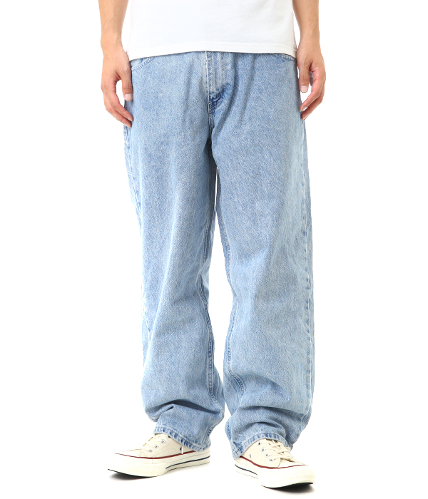 LANBRELLA Wayne Enterprises Mens Slim Crew Neck Short Sleeve Shirts