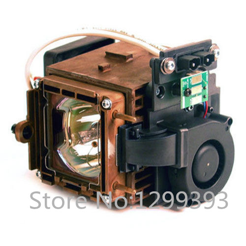 SP-LAMP-022 for INFOCUS SP50MD10 SP61MD10 TD61 Original Lamp with Housing Free shipping xim lamps brand new replacement projector bulbs sp lamp 022 for infocus sp50md10 sp61md10 td61