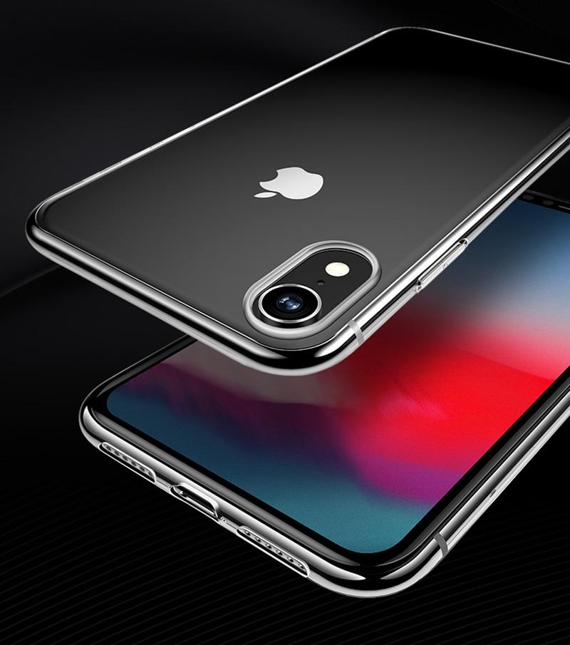 5 iphone xr case