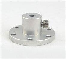8 мм связи (Универсальный концентраторами) 18008 mecanum колесо Omni колеса муфты