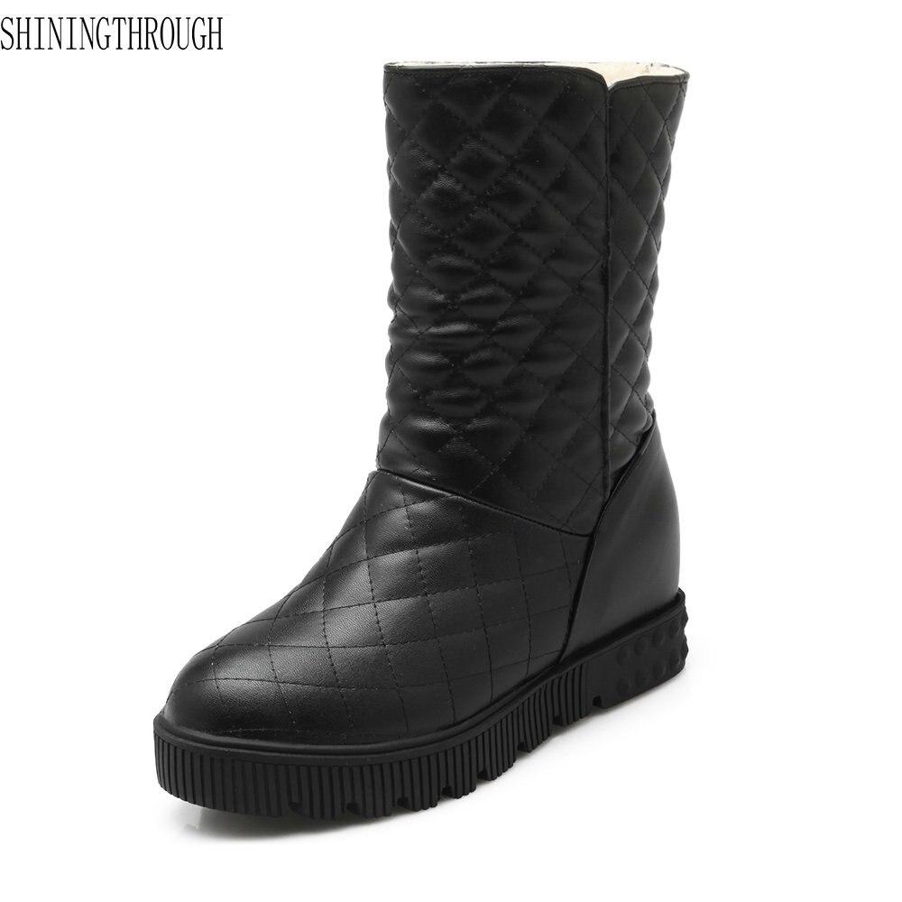 Bellissima   Stiefel & Stiefeletten   Schuhe für Frauen