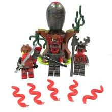 En Achetez Lego Vente Gros Lots Ninjago Vermillion Galerie À Des rtQCBxhsdo