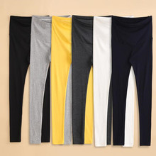 Maternity Spring Legging and Trousers