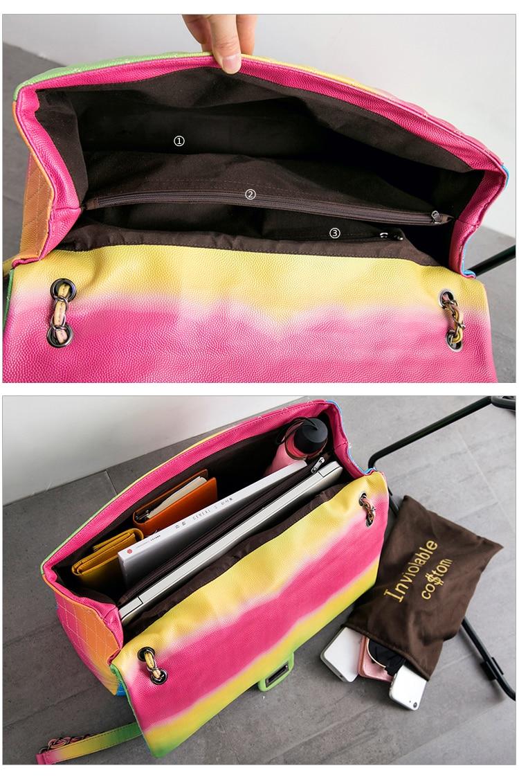 women handbags10
