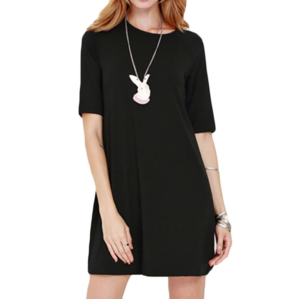 Compare Prices on Korean Casual Dress Designs- Online Shopping/Buy ...