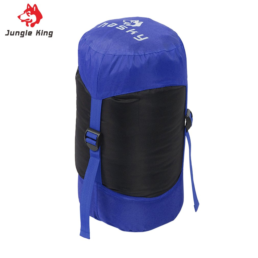 Outdoor Portable Camping Adult Sleeping Bag Waterproof Warm Feather Spring Summer Sleeping Bag for Camping Travel fishing hiking