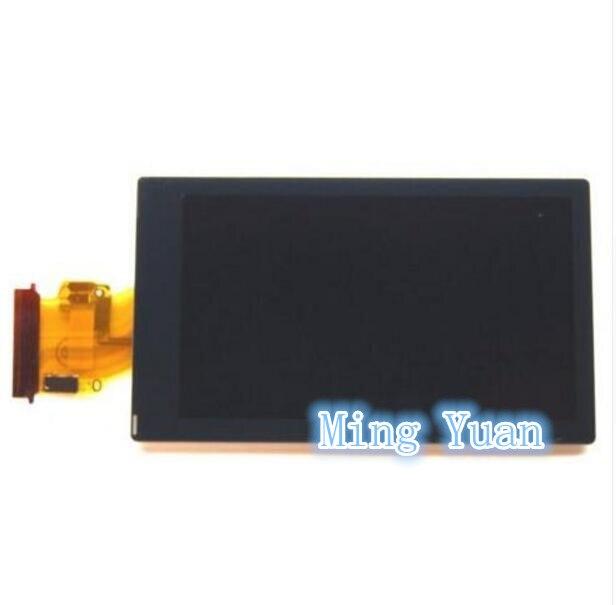 LCD de remplacement Affichage Écran Pour SONY NEX3C NEX5C NEX-3C NEX-5C NEX3 NEX5 NEX-3 NEX-5 a33 a35 a55 NEX-C3 NEX-7