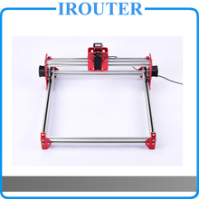 New benbox A3 laser machine, 500mw/2500mw/5500mw Laser Power,DIY Mini Engraving, best toys, wood router