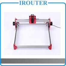 New benbox A3 laser machine, 500mw/2500mw/5500mw Laser Power,DIY Mini Laser Engraving, best toys, wood router
