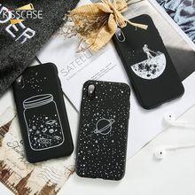 BEIJOS Estrela TPU Soft Case Para Samsung Galaxy A5 2017 Caso A7 2018 A9 2018 J5 2017 J3 2017 J7 2017 Caso Para Samsung Galaxy A3